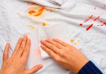 pas-lekesi-nasıl-temizlenir